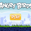 Complete Angry Birds 3 star walkthrough