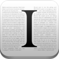 Instapaper 3.0 adds Facebook and Twitter integration