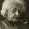 Amazon scores exclusive Einstein Kindle collection