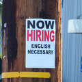 Pocket-lint is hiring