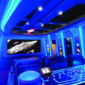 Star Wars home cinema is out of this world