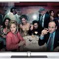 HBO app from Samsung offers The Sopranos on tap