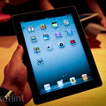 Apple iPad 2: specs and details