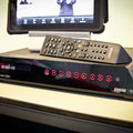 EchoStar SlingLoaded HDS-600RS hands-on