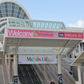 CTIA 2011: We're here