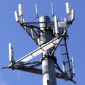 UK 4G auction to kick off in 2012