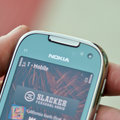 Nokia C7 T-Mobile Astound hands-on