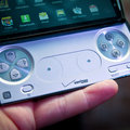 Verizon Sony Ericsson Xperia Play hands-on