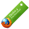 Firefox 4 officially released by Mozilla