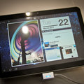 Samsung Galaxy Tab 8.9 hands-on