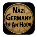 APP OF THE DAY: Nazi Germany In An Hour review (iPhone/iPod touch/iPad)