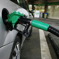 BUDGET: Car owners benefit from UK Fuel Duty cuts