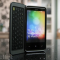 Microsoft posts handy Windows Phone 7 NoDo update schedule