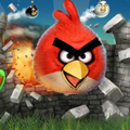 Angry Birds for PC free with Intel AppUp