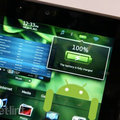 Android apps officially coming to BlackBerry PlayBook