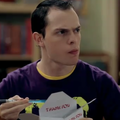 VIDEO: Big Bang Theory gone bad for the Asus Eee Pad Transformer