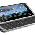 Nokia E7: Official confirmation at last