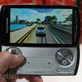 O2 delays Sony Ericsson Xperia Play