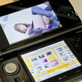 Hot chicks in pants invade Nintendo 3DS - in full 3D