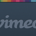APP OF THE DAY: Vimeo review (iPhone)