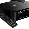 Eminent HD media player lands in the UK