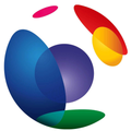 BT beefs up its broadband bid