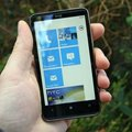 O2 HTC HD7 gets NoDo Windows Phone 7 update