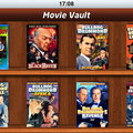 Best Android apps for movie buffs