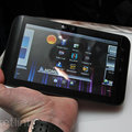 Dell Streak 7 UK release is here