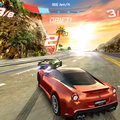 APP OF THE DAY: Asphalt 6: Adrenaline HD review (Android)