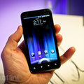 HTC tries to make sense of Sense 3.0 update