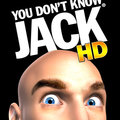 APP OF THE DAY: You Don't Know Jack review (iPad / iPad 2 / iPhone)