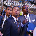 Jesse Jackson Jr: Jobs will soon cease to exist because of Apple iPad