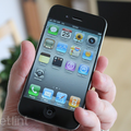 Verizon boss hints at dualmode global iPhone 5