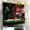 FA Cup Final to be shown in 3D