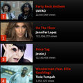 APP OF THE DAY: Vevo review (Android)