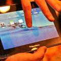 BlackBerry PlayBook 1.0.3 update out 3 May