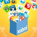 Xobni Gadget store brings Dropbox and Evernote support to your inbox