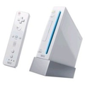 Wii prices slashed as Nintendo gears up for Wii 2 launch
