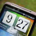 Gingerbread update coming for HTC Desire HD and HTC Incredible S