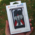 Griffin Threadless covers add class to your iDevice
