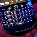 RIM hints at BlackBerry PlayBook keyboard for those that like QWERTY