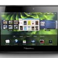 10-inch BlackBerry PlayBook coming this year?