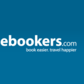 APP OF THE DAY: Ebookers Explorer review (iPad)