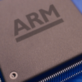 Apple to use strong ARM tactics to drop Intel?
