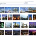 Improved Google Images helps you pinpoint your search results
