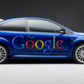 Google gears up for efficient driving