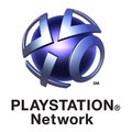 PSN online again... For developers