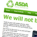 Asda Tech Trade-in to help Brits cash in on £billions of unused gadgets