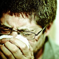 Kleenex to use Twitter and Facebook to help hay fever sufferers